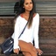 Ashishaa M. - Seeking Work in Redmond