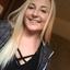 Veronica M. - Seeking Work in Wilsonville