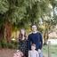 The Morris Family - Hiring in Delray Beach