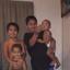 The Supnet Family - Hiring in Fresno