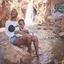 The Belton Family - Hiring in Colorado Springs