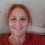 Jennifer L. - Seeking Work in Plantation