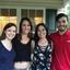 The Allen Family - Hiring in Columbus
