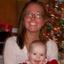 Lori T. - Seeking Work in Oswego