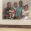 The Seme Family - Hiring in Wilmington