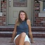 Lexy B. - Seeking Work in Mobile