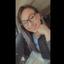 Raquel C. - Seeking Work in Leadville