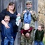 The Countryman Family - Hiring in Lansing