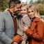 The Camardello Family - Hiring in Saratoga Springs