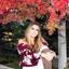 Kayla H. - Seeking Work in Longmont
