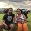 The Jackson Rogers Family - Hiring in Carrollton