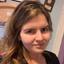 Sarah A. - Seeking Work in Medford