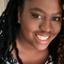 Nathalie J. - Seeking Work in Crystal Lake