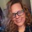 Kendra C. - Seeking Work in Valrico