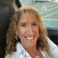 Darlene G. - Seeking Work in Belleville