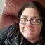 Amy K. - Seeking Work in Bolingbrook