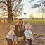 Bailee R. - Seeking Work in Jonesboro