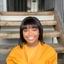 Nicole A. - Seeking Work in Jonesboro