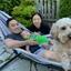 The Nakamura Family - Hiring in Seattle