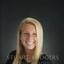 Lauren P. - Seeking Work in Chicago