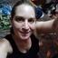 Lynn C. - Seeking Work in Crestview