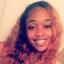 Kayla E. - Seeking Work in McDonough