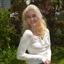 Sarah B. - Seeking Work in Parsippany-Troy Hills