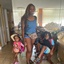 The Desrosiers Family - Hiring in Houston
