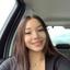 Evelyn P. - Seeking Work in Atascocita