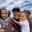 The Lewis Family - Hiring in Las Vegas