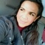 Rebeca T. - Seeking Work in Concord
