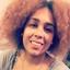 Angelique K. - Seeking Work in Douglasville