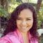 Ana S. - Seeking Work in Coral Springs