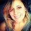 Eliza O. - Seeking Work in Coconut Creek