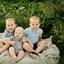 The Yuritch Family - Hiring in Haddonfield