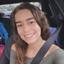 Emily C. - Seeking Work in Tamarac