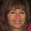 Deborah  B. - Seeking Work in Middletown