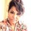 Cynthia L. - Seeking Work in Boerne