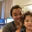 The Jones Family - Hiring in Benbrook