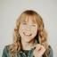 Sara Katie R. - Seeking Work in Clackamas