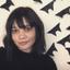 Olyvia K. - Seeking Work in Turlock