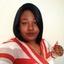 Tamera J. - Seeking Work in Killeen