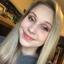 Megan S. - Seeking Work in Park Ridge