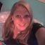 Amber K. - Seeking Work in Broomfield