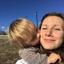 Brea W. - Seeking Work in Suwanee