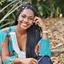 Julissa J. - Seeking Work in Lehigh Acres