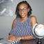 Cecilia R. - Seeking Work in Atlanta