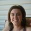 Chloe B. - Seeking Work in Bryant