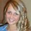 Lindsey N. - Seeking Work in Grayslake