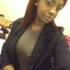 Assada B. - Seeking Work in Troy